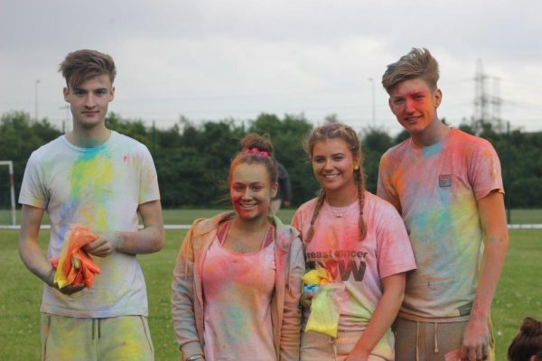 ColourRun2
