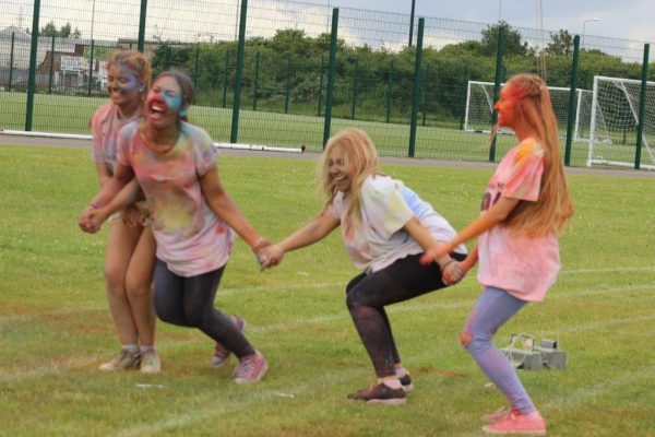 ColourRun4