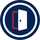 JRCS-door